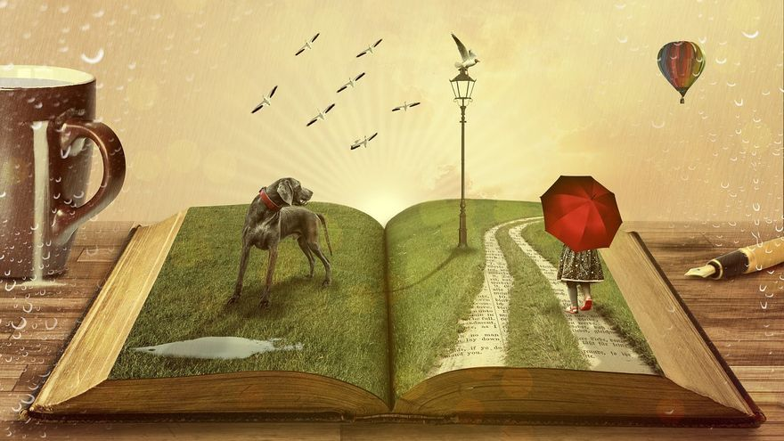 Ilustración por Jonny Lindner