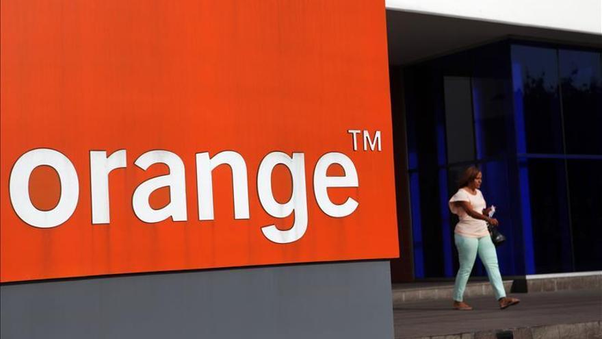 Multa de 50.000 euros a Orange por la muerte de un trabajador en 2011