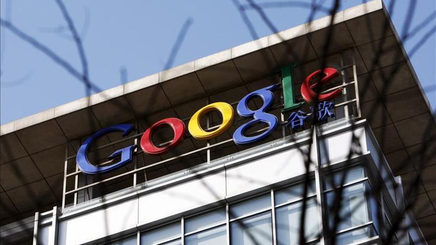 Google dona a una ONG 775.000 dólares para la formación de latinos y afroamericanos