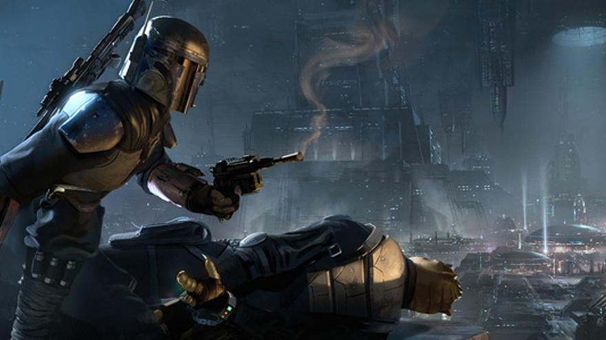 repor star wars videojuegos 10