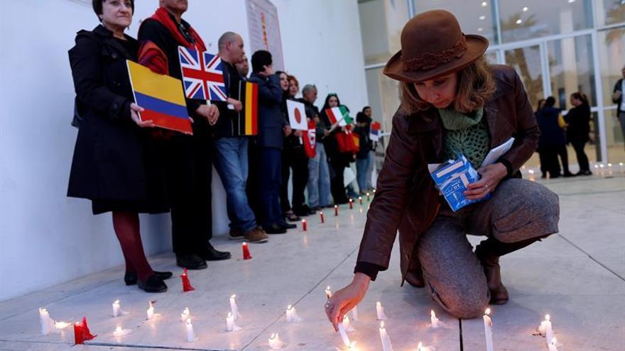 El tribunal tunecino unifica los juicios por los ataques al museo Bardo y al Hotel de Susa