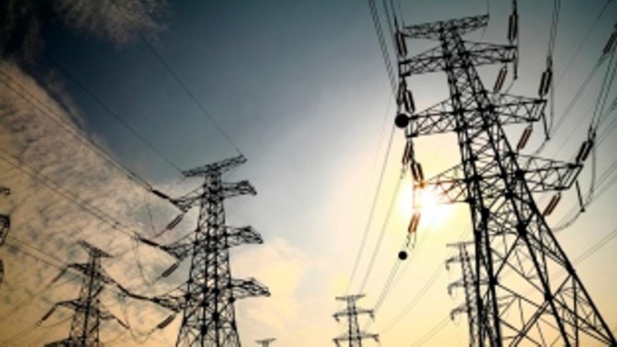 El corte de luz masivo afectó a barrios de zona centro-sur de CABA