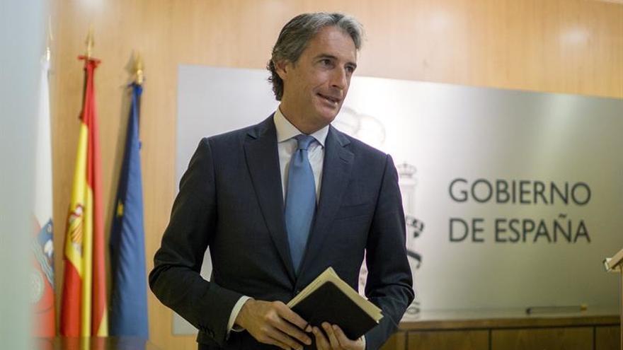 El consejo de ministros celebrará el miércoles una reunión extraordinaria sobre El Prat