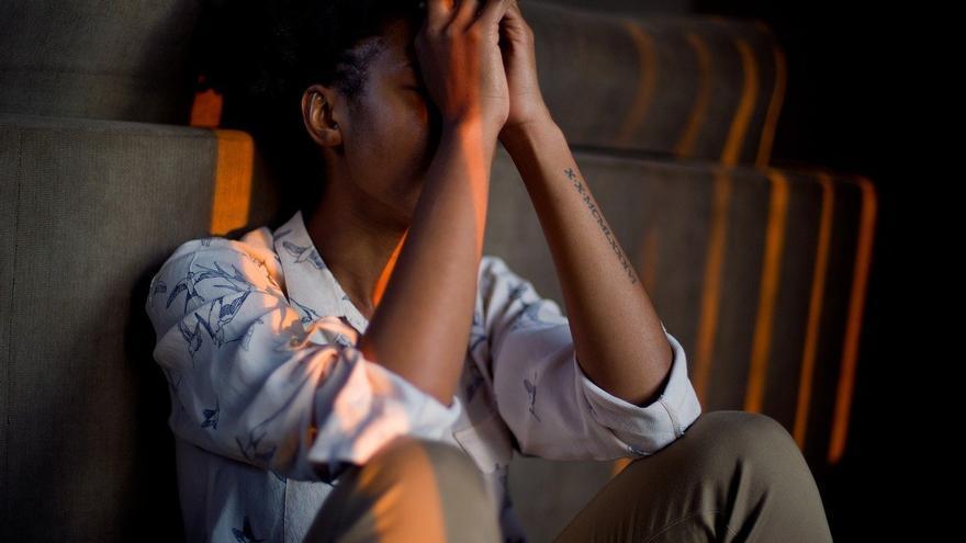 Un psicólogo para 17.000 canarios: la pandemia tensiona el sistema de salud mental