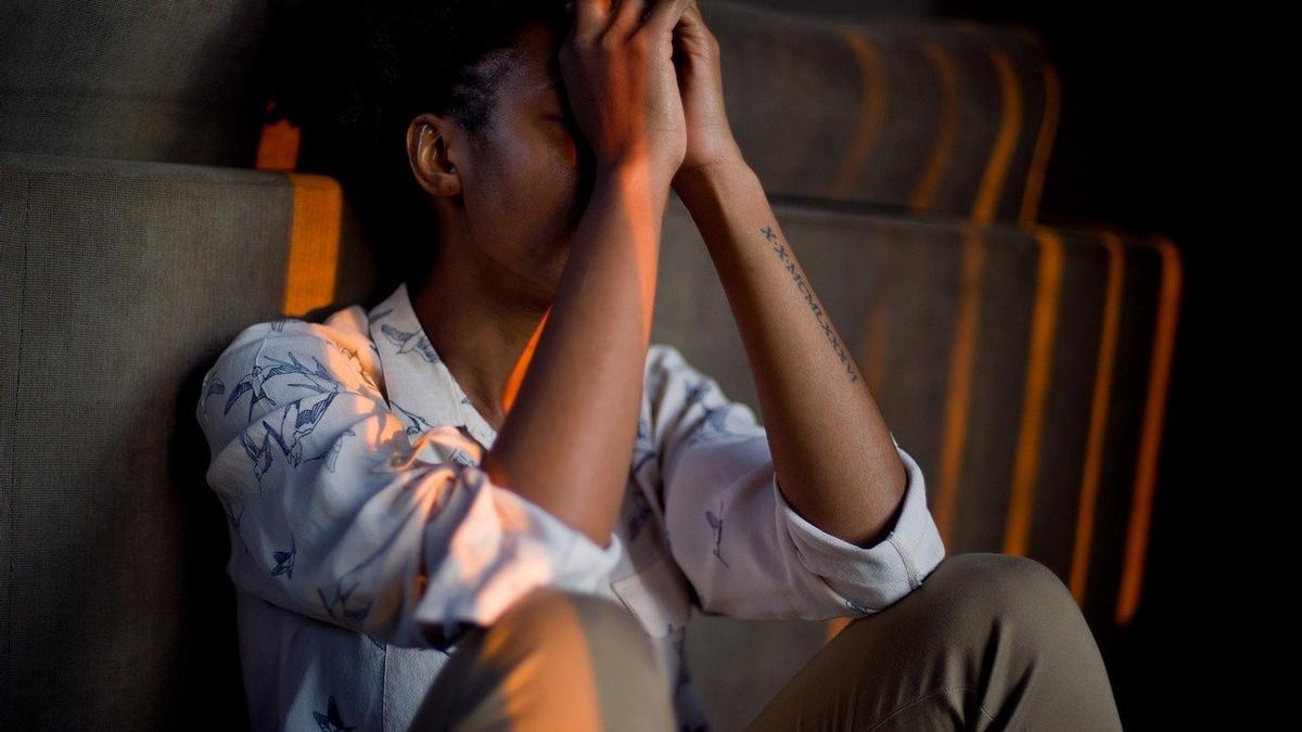La pandemia golpea en la salud mental