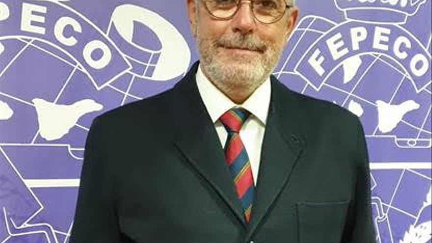Óscar Izquierdo.