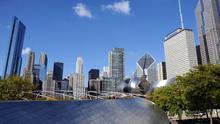 Sweet home Chicago. Un viaje a la mítica ciudad del viento