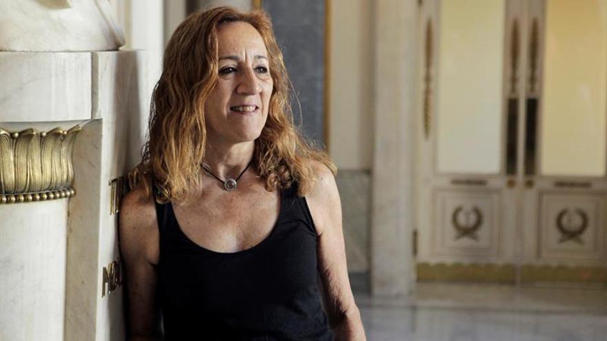 """El Español mirará al """"otro"""" programando 34 obras y apostando por la paridad"""