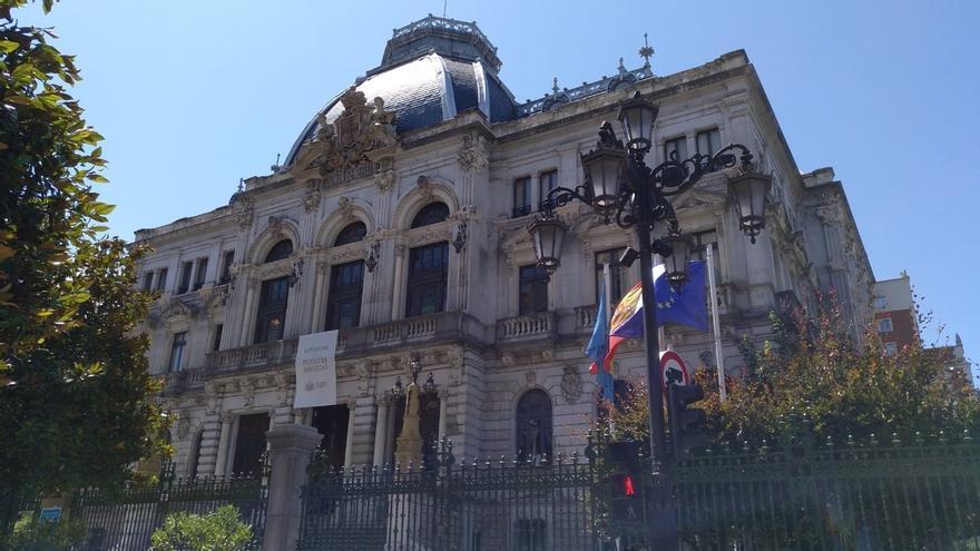 Cantabria recibió 106 competencias desde 1979 y es la undécima CCAA en competencias asumidas