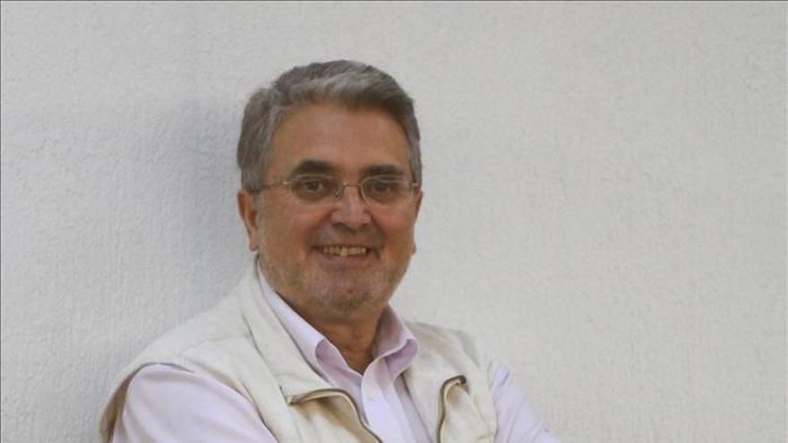 La Audiencia Nacional deja en libertad al grapo Teijelo por el secuestro de Cordón