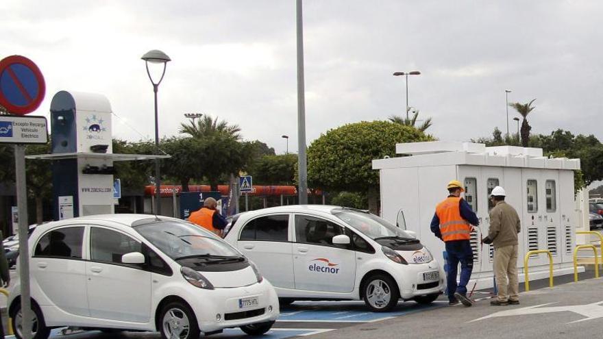 España podría beneficiarse de 4.000 millones para eficiencia energética