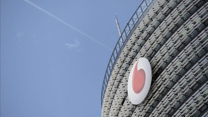 """Vodafone lanza nuevos terminales móviles propios para """"democratizar"""" el 4G"""