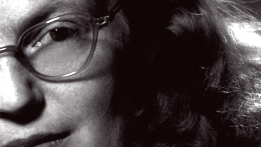 Los terroríficos cuentos de Shirley Jackson
