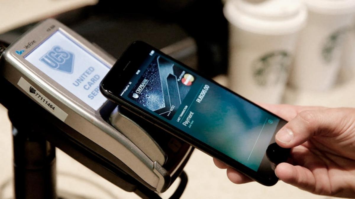 La AFIP controlará más los pagos con billeteras virtuales
