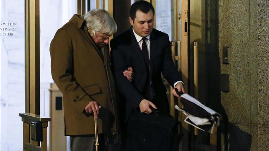 Juez de Nueva York amplía el plazo en la causa por la deuda argentina
