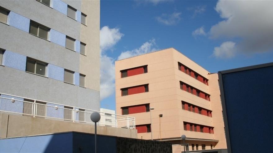 El Gobierno destina tres millones a rehabilitar viviendas públicas