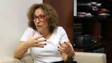 UGT Castilla-La Mancha empieza a marcar su nuevo camino