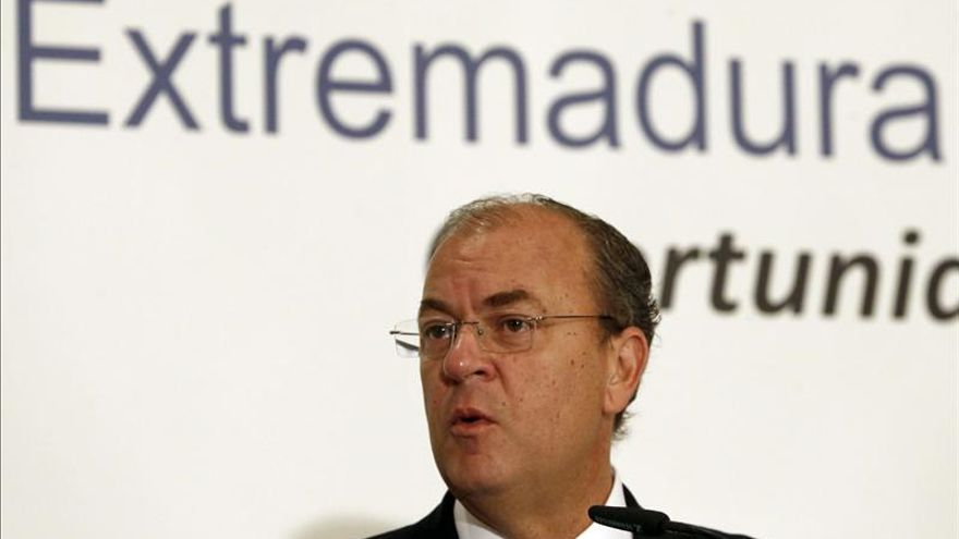 El PP y el PSOE, a punto de cerrar un acuerdo sobre el control de los viajes