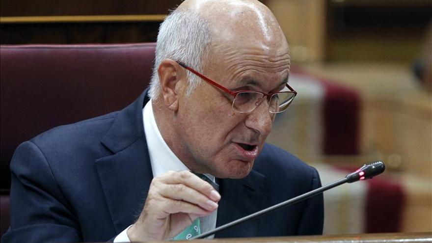 Duran llama a PSC a suscribir la declaración soberanista sin desnaturalizarla