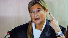 El juez Pedraz cita a López Negrete como imputada por el caso Ausbanc
