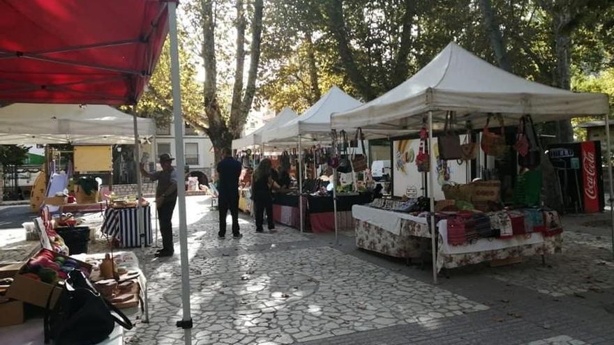 FOTO: Diputación de Albacete