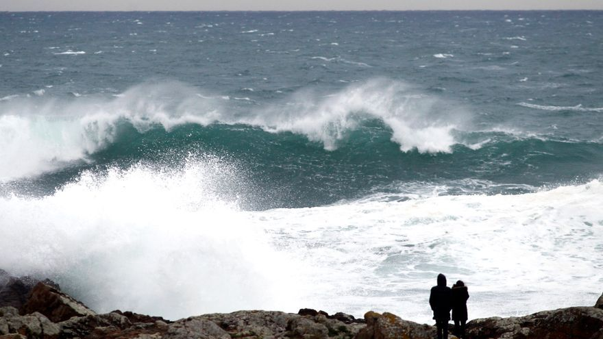 Las seis ciudades gallegas con cierre perimetral seguirán igual