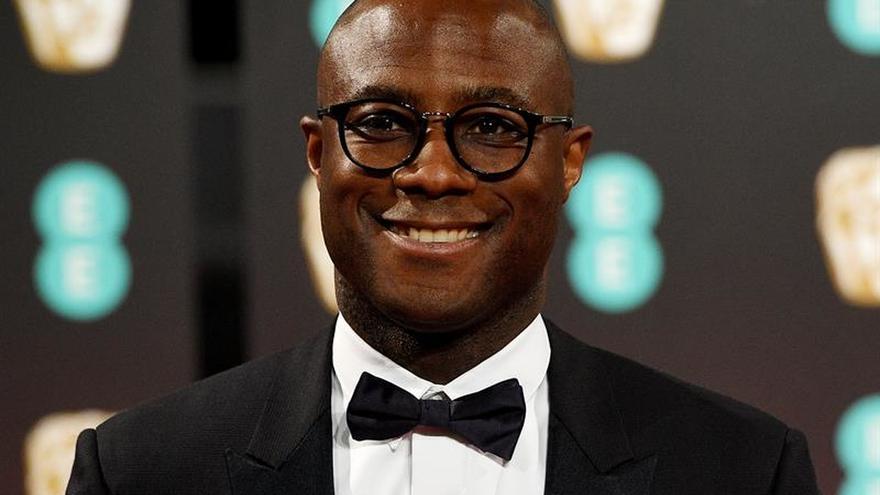 """El director de """"Moonlight"""" creará una serie sobre la esclavitud para Amazon"""