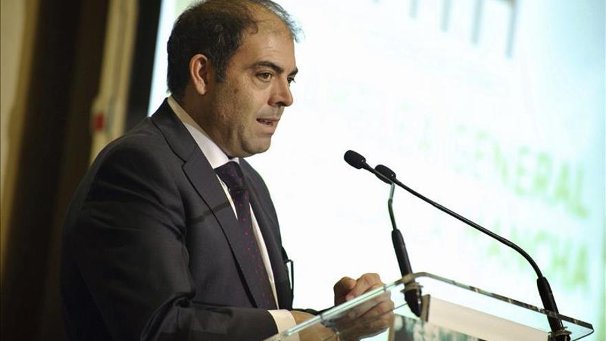 Lorenzo Amor (ATA) advierte que el año electoral no puede paralizar las reformas