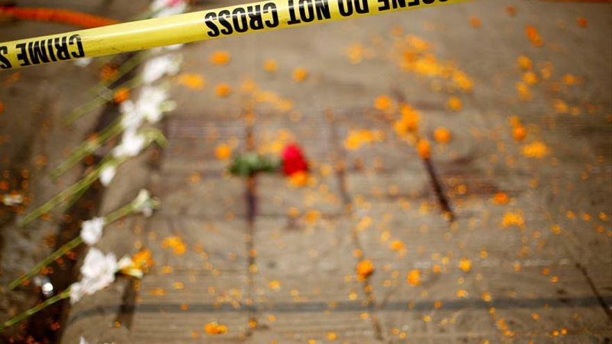 Asesinan a puñaladas a un sacerdote hindú en Bangladesh