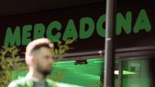 Mercadona invierte 8 millones de euros en nuevas oficinas en Portugal