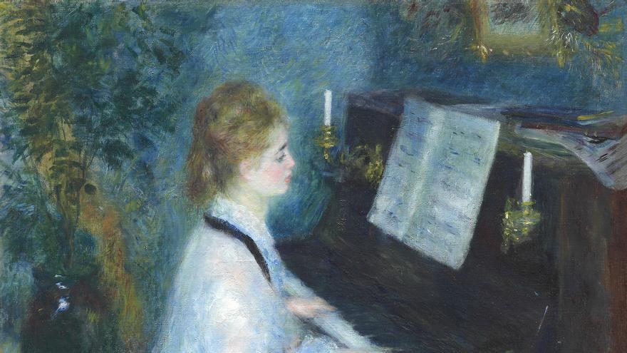 C:\fakepath\Pianista_GRND.jpg