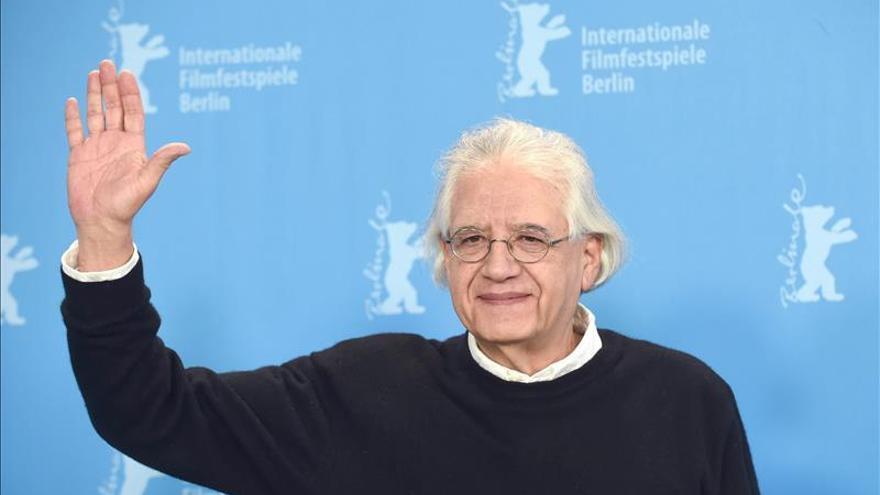 """La chilena """"El botón de nácar"""", Oso de Plata al mejor guion de la Berlinale"""