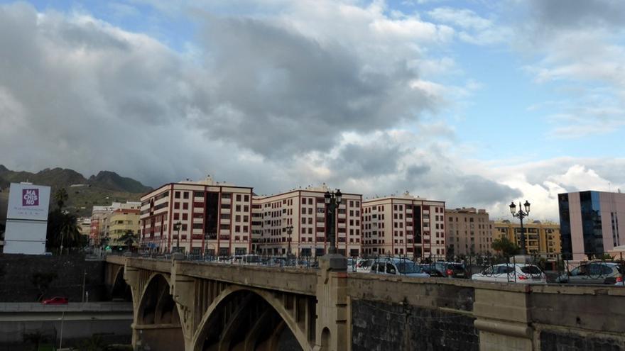 El Ayuntamiento de Santa Cruz de Tenerife ha concedido este año cerca de 15.000 PEAS