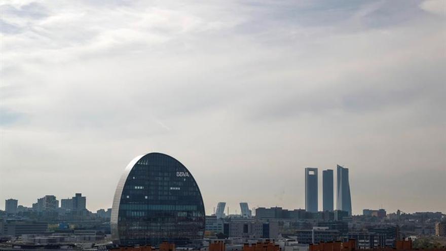 España redujo su intensidad energética un 2,2 % anual entre 2000 y 2015