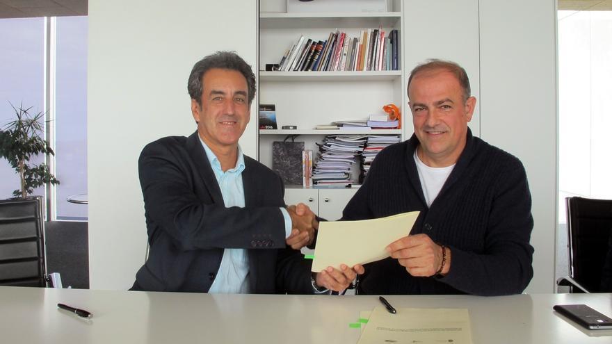 Cantabria apoyará la promoción de las cabañas pasiegas y su entorno