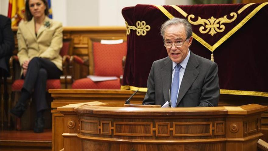 """Más de 200 """"grecos"""" estarán en Toledo en el IV centenario de su muerte"""