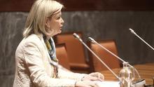 El TSJ valenciano condena al Consell a facilitar documentación al PP