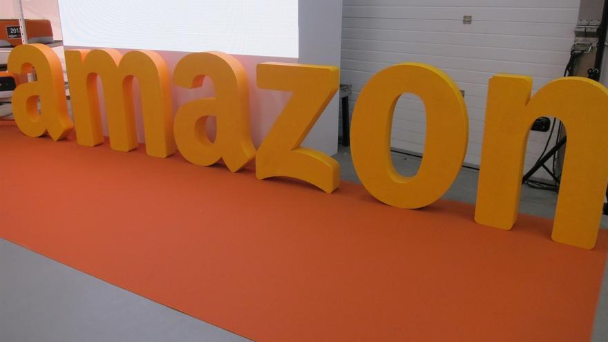 Amazon se instalará en Illescas (Toledo)