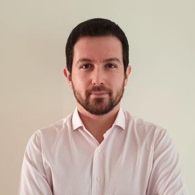 Carlos Victoria Lanzón