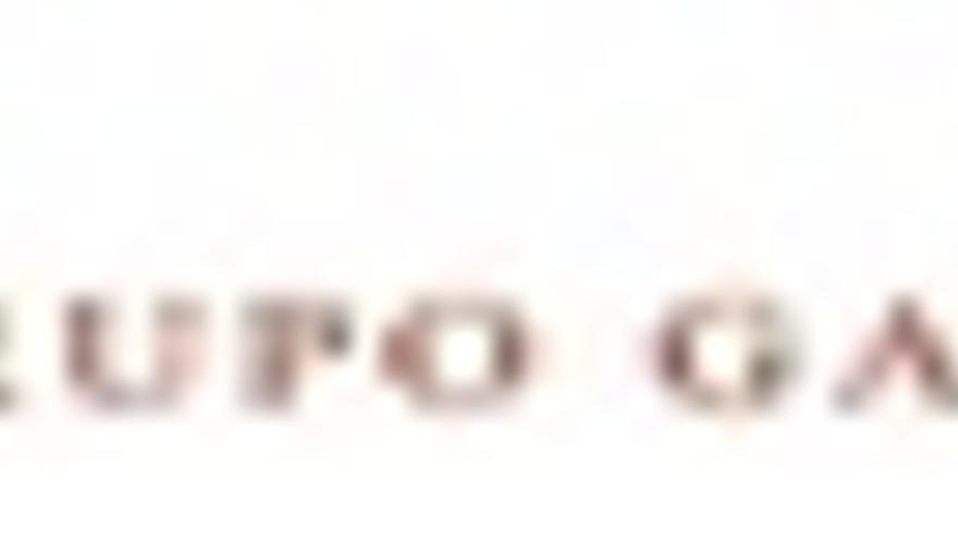 Logo de Garvey