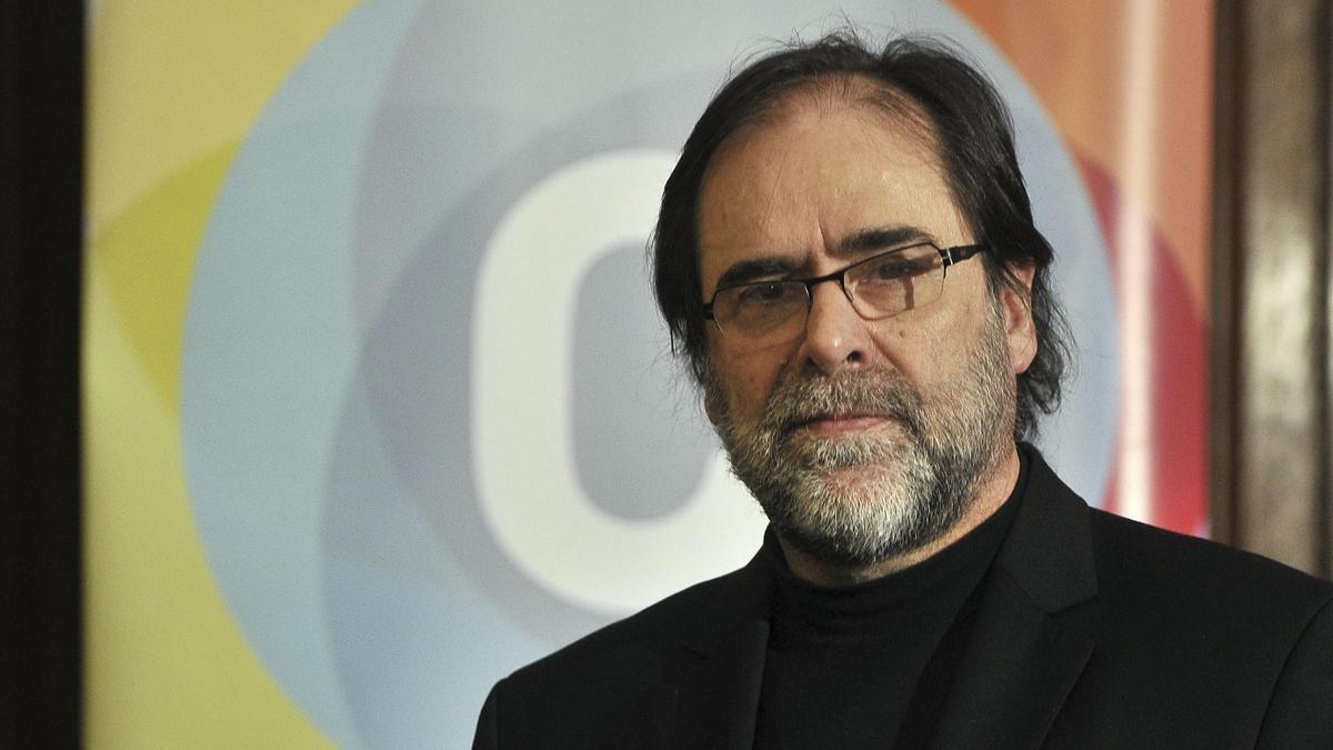 El cineasta y escritor Jorge Coscia se desempeñó como presidente del Instituto Nacional de Cine y Artes Audiovisuales (Incaa), entre 2002 y 2005, y como secretario de Cultura de la Nación, desde 2009 a 2014.