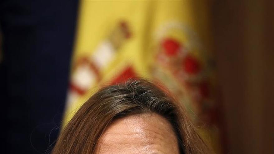 Aragón promueve el legado de Ramón y Cajal para estimular la investigación
