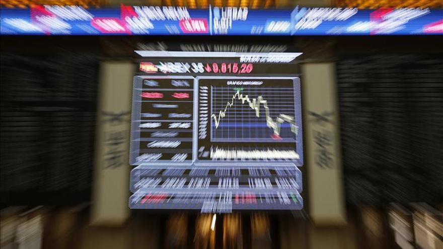 Dos docenas de salidas a bolsa este año anticipan más movimientos en 2016