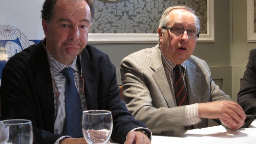 Los franquiciadores, optimistas pese a la subida del IVA y la falta de financiación