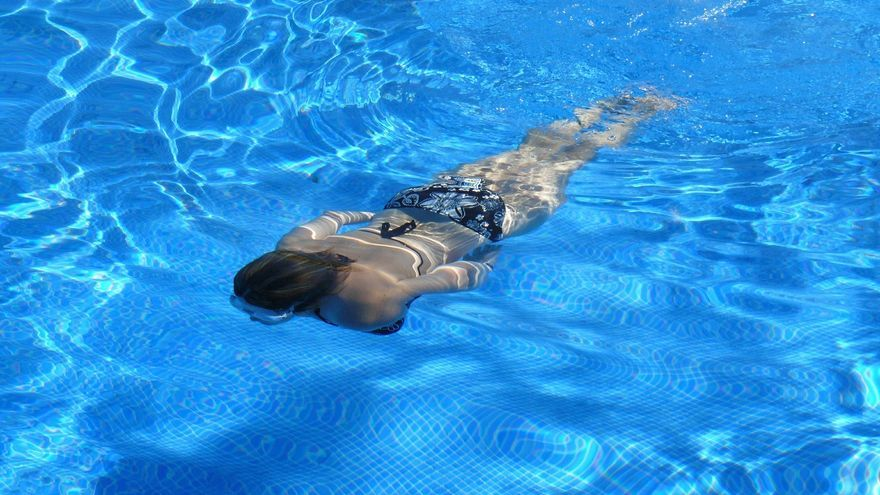 Los administradores de fincas urgen al Gobierno regulación sobre las piscinas vecinales
