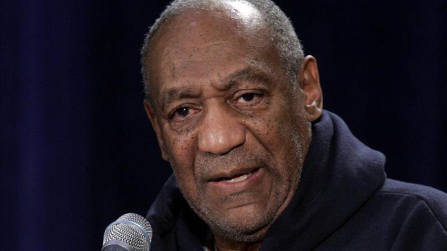 Bill Cosby desempolva su colección privada de arte afroamericano
