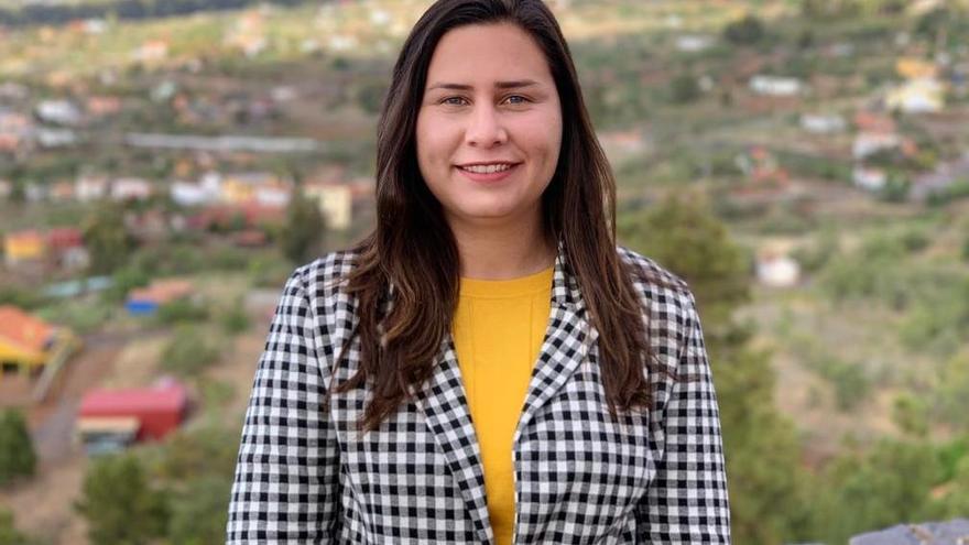 """CC pide al Ayuntamiento de Puntagorda que """"mantenga limpios los locales de las actividades lúdico-deportivas"""""""