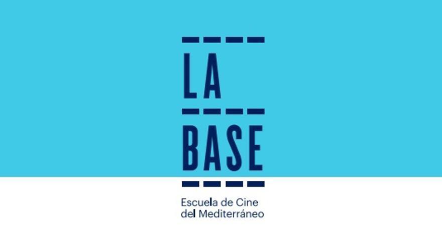 La Base, nueva Escuela de Cine del Mediterráneo en la UPCT