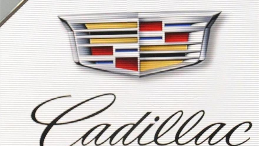 Cadillac revela su nueva generación de todocaminos, el XT5