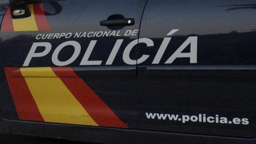 Buscan a un universitario brasileño desaparecido en Zaragoza la Nochevieja